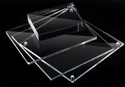 PMMA Acrylic Sheet and Board