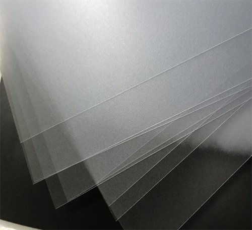PVC Sheet and Board