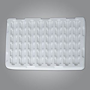 hardware accessories packaging