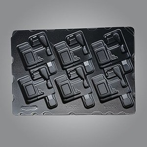 thermoformed products suppliers