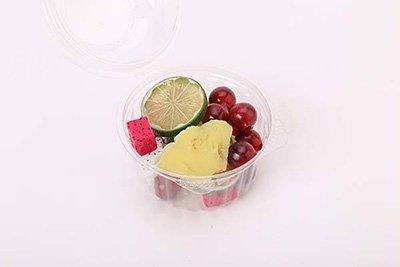 Grape tray