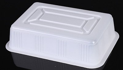 Plastic thermoforming(Vacuum forming) packaging manufacturer