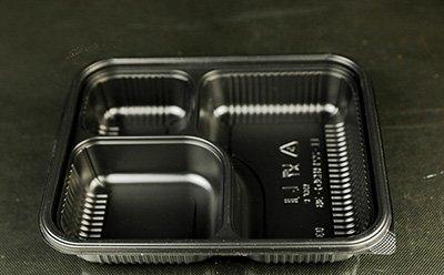 Whole sale food box