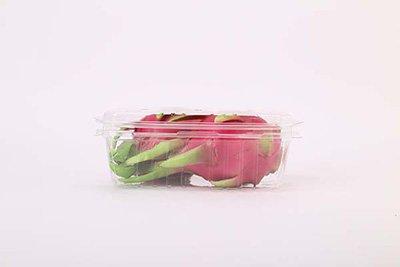 dragon fruit tray