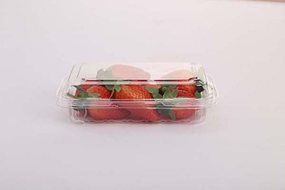 thermoforming(Vacuum forming) packaging manufacturer