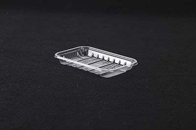 vacuum forming tray 0